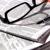 На Камчатке из-за циклона закрыли школы и аэропорт