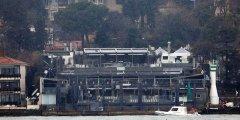 Эрдоган назвал целью теракта в Стамбуле «дестабилизацию в стране»