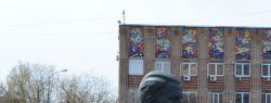 Курчатовский центр культуры будет жить
