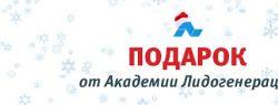 Социальный проект «Бесплатный звонок Деду Морозу» начал работать в Казани