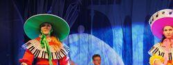 Творческая мастерская «Арт-Эш» предлагает широкий выбор карнавальных костюмов