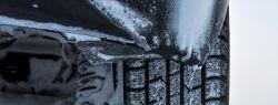 Результаты теста auto.mail.ru: зимние шины Viatti Brina V-521 – лучшие среди равных