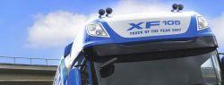 Какой компании довериться для перевозок крупногабаритных грузов?