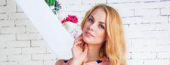 Российский fashion-бренд KYROCHKI-NA анонсирует новую летнюю коллекцию дизайнерской одежды