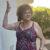 От рака умерла актриса из «Друзей» Мэри Пэт Глисон