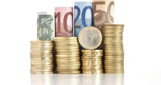 Европейское залоговое кредитование в Украине