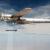 Воздушный старт: как изобретали новый способ запуска ракет с самолетов